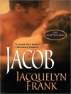 Jacob (Nightwalkers, #1) - Jacquelyn Frank