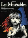 Les Miserables: Sheet Music - Claude-Michael Schonberg, Alain Boublil