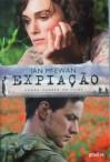 Expiação - Maria do Carmo Figueira, Ian McEwan