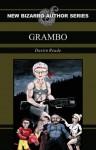 Grambo - Dustin Reade