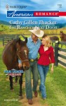The Rancher Next Door - Cathy Gillen Thacker