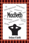 Macbeth - Graham Smith