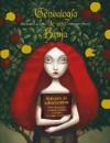 Genealogía de una bruja - Sébastien Perez, Benjamin Lacombe