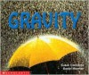 Gravity - Susan Canizares, Daniel Moreton