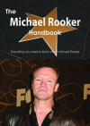 The Michael Rooker Handbook - Everything You Need to Know about Michael Rooker - Emily Smith