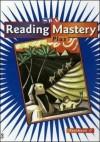 Reading Mastery Plus: Textbook C, Grade 3 - Siegfried Engelmann