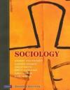Sociology - Robert van Krieken, Daphne Habibis, Philip Smith, Brett Hutchins, Greg Martin, Karl Maton