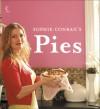 Sophie Conran's Pies - Sophie Conran, David Loftus