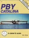 Pby Catalina - Bert Kinzey
