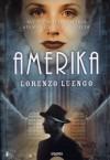 Amerika - Lorenzo Luengo