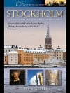Stockholm: A Cultural and Literary History: A Cultural and Literary History - Tony Griffiths