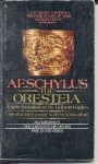 The Oresteia - Aeschylus, Robert Fagles