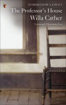 The Professor's House - Willa Cather, Flo Gibson