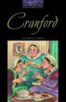 The Oxford Bookworms Library: Level 4 Cranford - Kate Mattock, Tricia Hedge, Elizabeth Gaskell