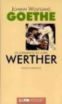 Os Sofrimentos do Jovem Werther - Johann Wolfgang von Goethe