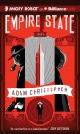 Empire State - Adam Christopher, Phil Gigante
