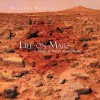 Life on Mars: A Study of NASA's Mars Photos - Michael Hunter