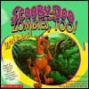 Scooby-doo And Zombies, Too? Zoinks ! - Gail Herman, Joan Ferrigno, Duendes del Sur
