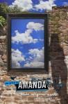 Desde ninguna parte (Proyecto Amanda, #2) - Peter Silsbee