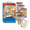 Toolbox of Books - Susan Ring, Alan Batson