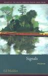Signals - Ed Madden
