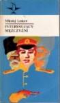 Interesujący mężczyźni - Mikołaj Leskow
