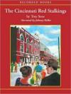 Cincinnati Red Stalkings (MP3 Book) - Troy Soos, Johnny Heller