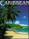 Caribbean - Smithmark Publishing, Lucia Giglio
