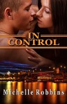 In Control - Michelle Robbins