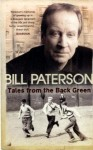Tales from the Back Green - Bill Paterson