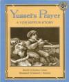 Yussel's Prayer: A Yom Kippur Story - Barbara Cohen, Michael J. Deraney