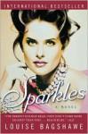 Sparkles - Louise Bagshawe