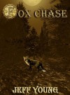 Fox Chase - Jeff Young