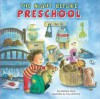 The Night Before Preschool - Natasha Wing, Amy Wummer