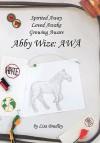 Abby Wize: Awa - Lisa Bradley