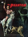 The Phantom The Complete Series: The Gold Key Years Volume 1 - Bill Harris