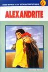 Alexandrite Vol. 6 - Minako Narita