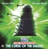 The Curse Of The Daleks - David Whitaker, Terry Nation