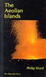 Aeolian Islands - Philip Ward