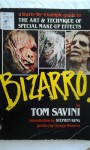Bizarro! - George A. Romero, Tom Savini, Stephen King