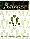 Bastet: nine tribes of twilight - Phil Brucato, Bill Bridges