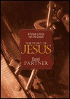 Story of Jesus - Daniel Partner