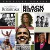 Guide to Black History - Encyclopaedia Britannica