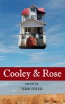 Cooley & Rose - Terry Perrel
