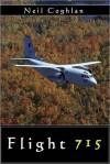 Flight 715 - Neil Coghlan
