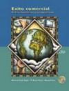Exito Comercial: Practicas Administrativas y Contextos Culturales [With CD (Audio)] - Michael Scott Doyle, T. Bruce Fryer, Ronald C. Cere