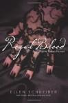 Royal Blood - Ellen Schreiber