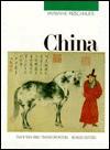 China: Tradition & Transformation - John King Fairbank, Edwin O. Reischauer