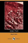 Action Front - Boyd Cable