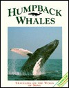 Humpback Whales: Traveling on the Wings of a Song - Francois Gohier, Vicki León